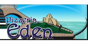 Pizzeria Eden